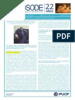 0. Impugnacion de paternidad. Benjamin Llanos y Varsi.pdf