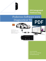 Software Para Diagnosticar Autos