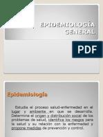 Epidemiología II (2).ppt