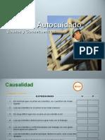 02 Modulo Autocuidado (1)