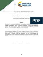 Pcd Proceso 14-1-128059 Principal