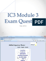 IC3_M3_Exam Q_Feb_13.pdf