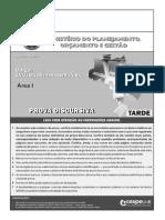 MPOG12_DISC_001_01