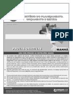 MPOG12_CB_01