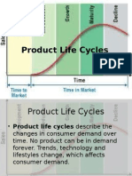 Product+Life+Cycles