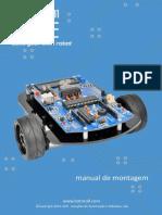 Manual-Montagem-Bot'n-Roll-ONE-A.pdf