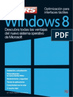Windows 8 Guias Rapidas