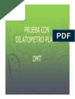 PRUEBA+CON+DILATOMETRO+PLANO+$5BModo+de+compatibilidad$5D.pdf