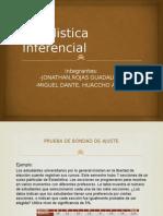 Estadistica Inferencial_PRUEBAHIPOTESIS