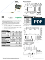 IM483 Manual