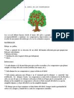 arbol de los compromisos.docx
