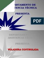 voladuracontrolada-111004102108-phpapp02