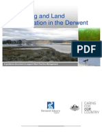 Dredging and Reclamation Guidelines