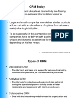 Crm Components