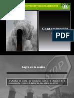 Sesion_VI_-_Contaminacion_ambiental__20793__