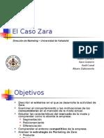 Presentacion_Zara.ppt