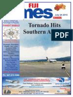 FijiTimes_July  24 2015  Web.pdf