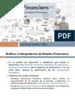 4_Analisis_Financiero
