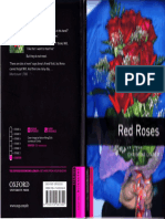 Red Roses (Oxford Bookworms Starter)