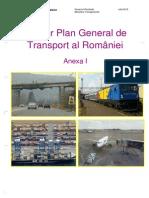 Anexa MPGT Cu Clauza de Reformă Structurală_opt