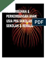 ka_1_slide_pertumbuhan_dan_perkembangan_anak_usia_prasekolah_-_sekolah_dan_remaja (1).pdf