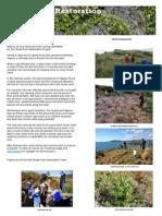 OctoberNewsletter2014.pdf