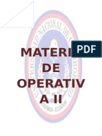MATERIA DE  OPERATIVA II  SARA MANOTOA.docx
