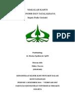 cover preskas interna.docx