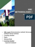 wbcmethod-121002102743-phpapp01.pptx