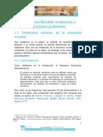 Tendencias y Principales Problemas (1)