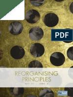 reorganisingprinciples catalogue