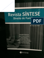 A Jurimetria Aplicada Ao Direito Das Famílias