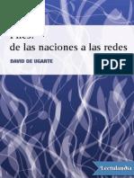 2 Files de Las Naciones a Las Redes - David de Ugarte -w Antupload Com