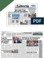 Libertà Sicilia del 24-07-15.pdf