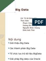 Big Data Final