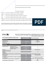 Taxe_comisioane Ing Bank