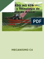 CURSO IAS 624-I.ppt