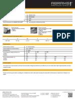1.2312.pdf