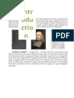 Folio ADD MATH 2015