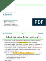 Class_01_Introduction.pdf