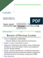 Class_02-Elementary+Signals.pdf