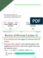 Class_04-Convolution-Continuous.pdf