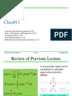 Class_11_FT_Convolution.pdf