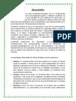 Disacáridos(1)