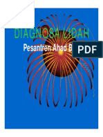 Diagnosa Lidah