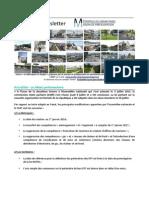 Newsletter-Mission-de-préfiguration-N°8-juillet-2015.pdf
