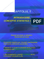 01_Concepte Statistice de Baza