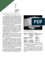 refinery mtrl selection.pdf