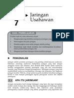 Topik 7 Rangkaian Usahawan.pdf