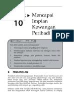 Topik 10 Mencapai Impian Kewangan Peribadi.pdf
